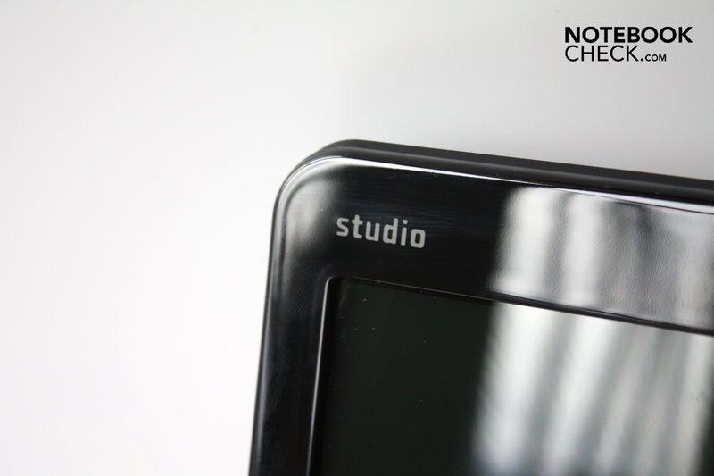 Dell Studio 1747 Notebook Creative Labs Sound Blaster X-Fi MB Drivers Mac